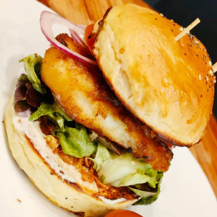 burger le havre mayassi
