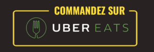 commande burger le havre uber eats